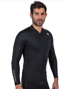 Wetsuit - Fourth Element Thermocline Men's Jacket