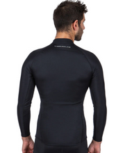 Load image into Gallery viewer, Wetsuit - Fourth Element Thermocline Men's Jacket