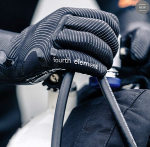 Glove - Fourth Element 3MM Dive Glove