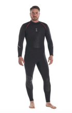 Load image into Gallery viewer, Wetsuit - Fourth Element Men's Proteus II 5MM