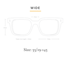 Load image into Gallery viewer, Raen West Sunglasses
