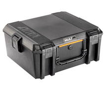Load image into Gallery viewer, Pelican V600 Vault Large Equipment Case