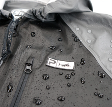 Load image into Gallery viewer, Jacket - Pelagic Stormbreaker Rain Jacket
