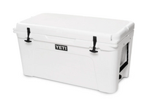 Load image into Gallery viewer, Yeti - Tundra 75 Hard Cooler (PREORDER-PREPAY.  Available Late March)