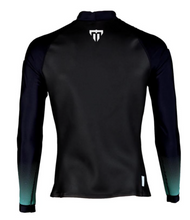 Load image into Gallery viewer, Wetsuit - Men's 1.5mm Phelps AQUASKIN Triathlon Top