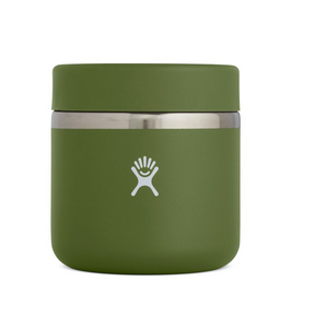 Hydro Flask 20oz Insulated Food Jar
