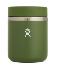 Load image into Gallery viewer, Hydro Flask 28oz Insulated Food Jar