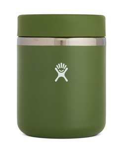 Hydro Flask 28oz Insulated Food Jar