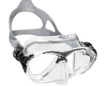 Mask - Cressi Eyes Evolution Mask