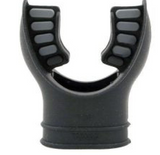 Misc - Silicone Replacement Mouthpiece