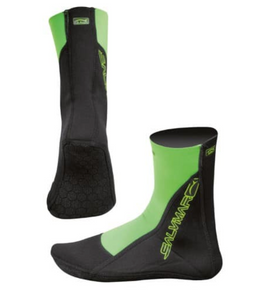 Boot - Salvimar 2mm Fit Pro Socks