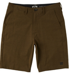 Walk Short - Billabong Crossfire Submersible 21""