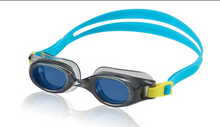 Load image into Gallery viewer, Goggle Jr - Speedo Jr. Hydrospex