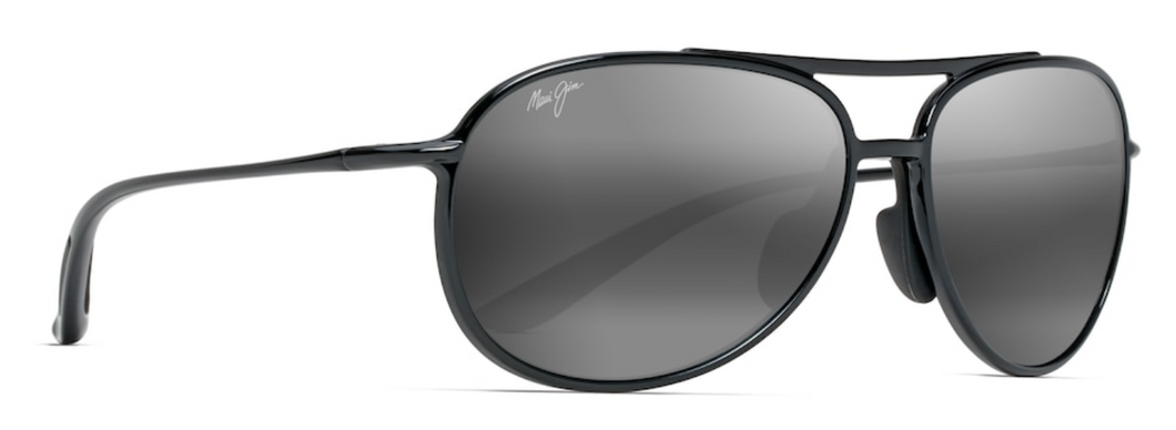 Maui Jim Alelele Bridge