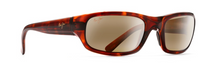 Load image into Gallery viewer, Maui Jim Stingray