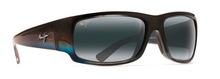 Load image into Gallery viewer, Maui Jim World Cup