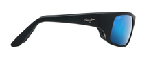 Load image into Gallery viewer, Maui Jim Peahi