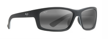Load image into Gallery viewer, Maui Jim Kanaio Coast