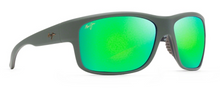 Load image into Gallery viewer, Maui Jim Southern Cross