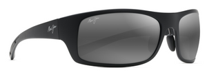 Maui Jim Big Wave