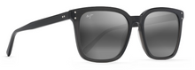 Load image into Gallery viewer, Maui Jim West Side