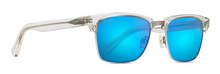 Load image into Gallery viewer, Maui Jim Kawika