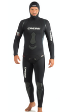 Load image into Gallery viewer, Wetsuit - Cressi 3.5mm