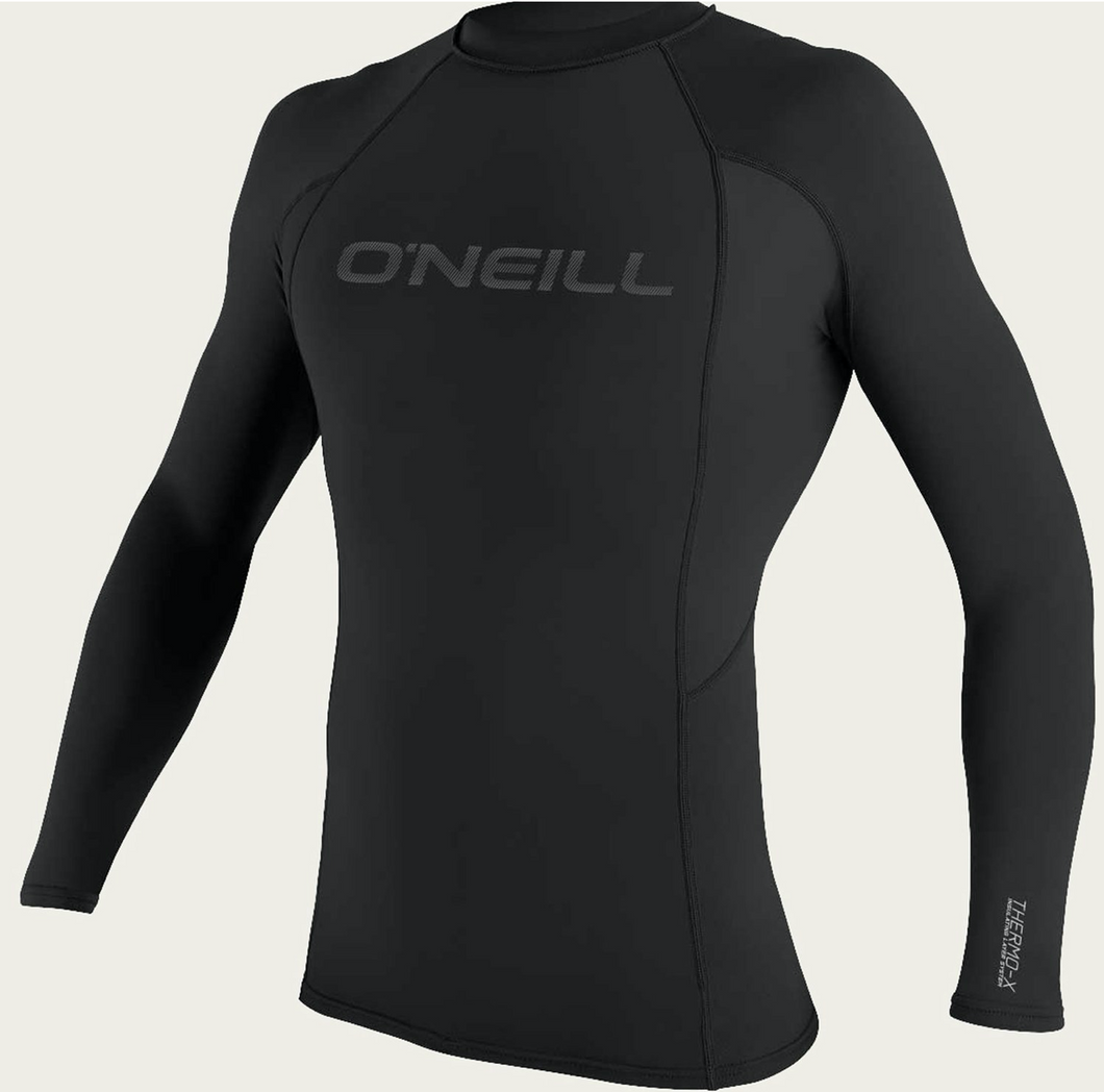 O'Neill Thermo X Rashguard Top
