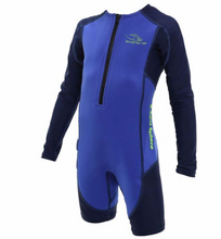 Load image into Gallery viewer, Wetsuit - Aquasphere Youth Stingray