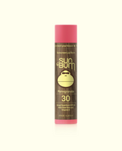 Load image into Gallery viewer, Sun Bum Lip Balm