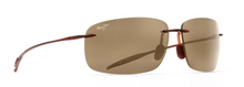 Load image into Gallery viewer, Maui Jim Breakwall