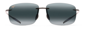 Maui Jim Breakwall