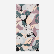 Load image into Gallery viewer, Slowtide - Mahina Towel