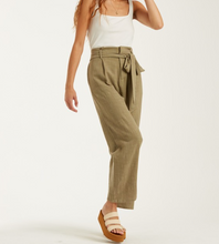 Load image into Gallery viewer, Billabong Sand Stand Pant