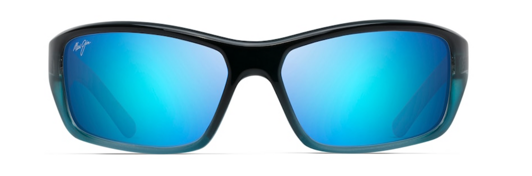 Maui Jim Barrier Reef
