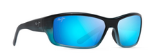 Load image into Gallery viewer, Maui Jim Barrier Reef