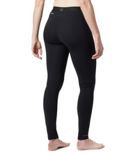 Load image into Gallery viewer, Base Layer - Columbia Midweight Stretch Women's Base Layer Leggins