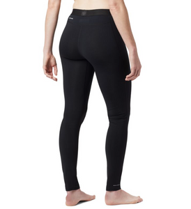 Base Layer - Columbia Midweight Stretch Women's Base Layer Leggins