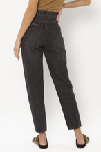 Load image into Gallery viewer, Pant - Amuse Stella Woven Denim Pant