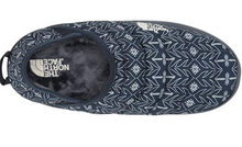 Load image into Gallery viewer, Slippers - The Northface Thermoball Women's Slippers