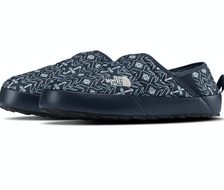 Slippers - The Northface Thermoball Women's Slippers