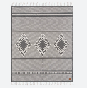 Slowtide River Beach Blanket