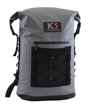 K3 Storm 30 Backpack