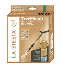 Load image into Gallery viewer, La Siesta - Tree Mount Bracket