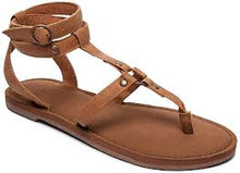 Load image into Gallery viewer, Ladies - Roxy Ladies Soria Sandals