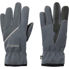 Load image into Gallery viewer, Columbia WinBloc Women's Gloves