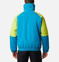 Load image into Gallery viewer, Jacket - Columbia Powder Keg Interchange Jacket