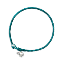 Load image into Gallery viewer, 4Ocean Braided Bracelets