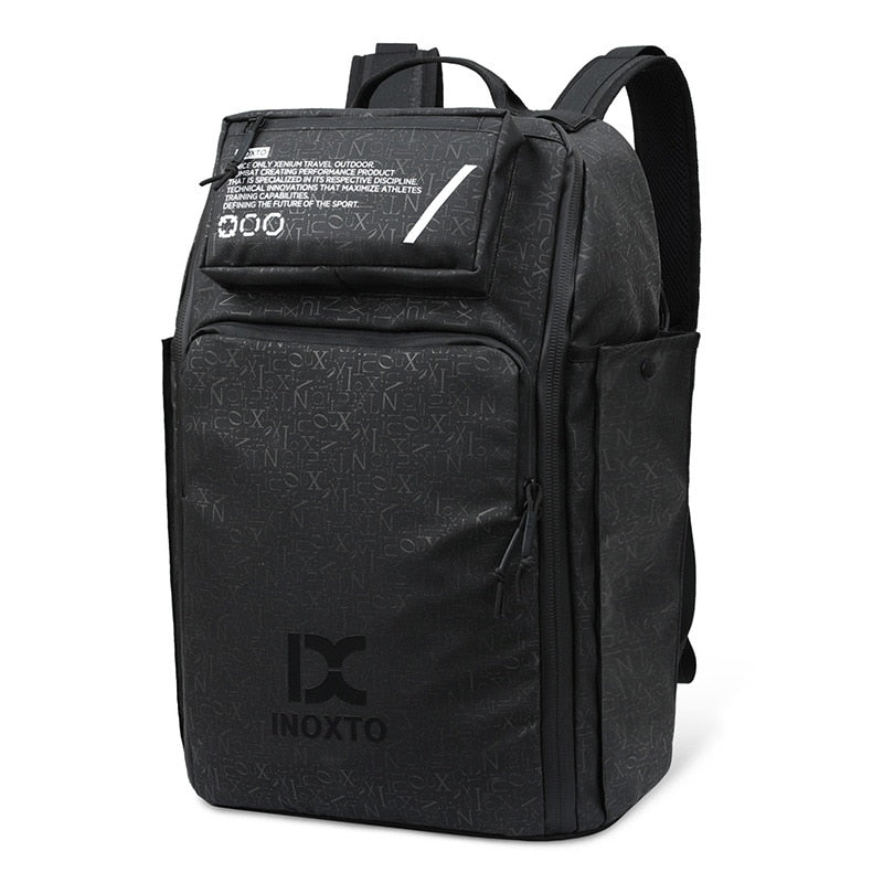 Fashion & Sports Backpack