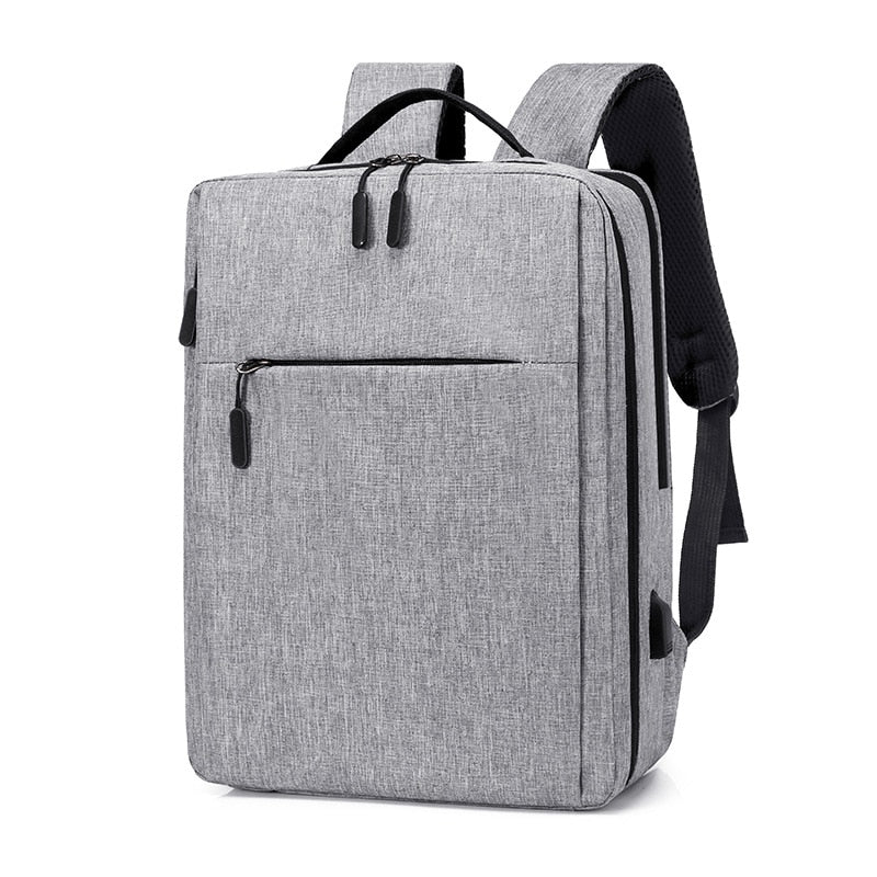 Men's Business Laptop Backpack